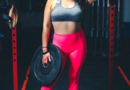 Trening na biceps  który ?