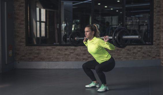 Kalarepa  w diecie sportowej
