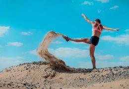 Pomelo – duża dawka cytrusów
