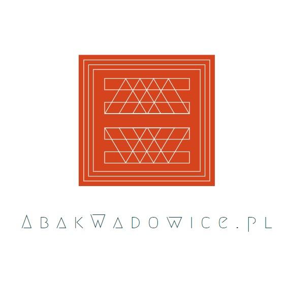 Abak - portal poświęcony tematyce treningów, odżywek i suplementów